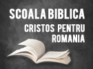 scoala biblica